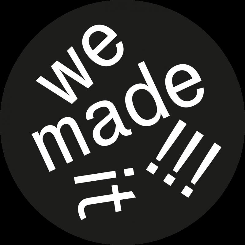 wemadeit_black